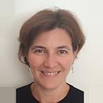 Ingrid Le Pottier