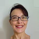 Valérie Bouilland