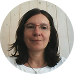 Valérie Gianettini