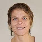 Véronique Sechet