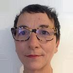 Anne Béraud