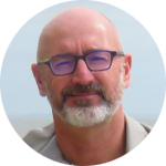 Christophe Kerdilès